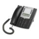 Aastra 6730i VoIP enabled desk phone