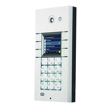 Ip Door Entry Systems Archives V4voip